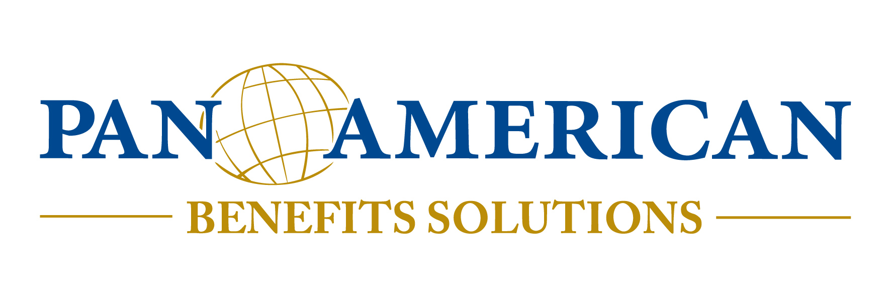 Pan American Benefits Solutions Logo